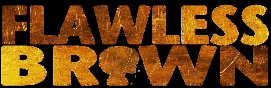 General Logo.png