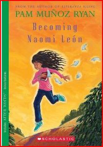 10 YA Books to Get You Through Middle School as a POC