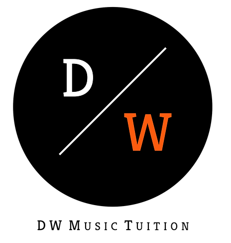 DW Music Tuition