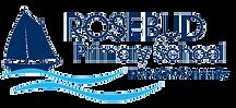 Rosebud Logo PNG.png