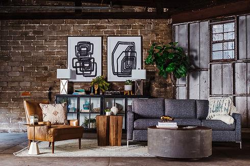 Ann+Cox+Design_Interior+Design_Modern+Industrial-21.jpg