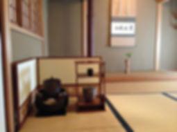 茶室風景5月横.JPG