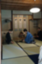 2014 11月4日 孤峰忌.jpg