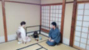 2017727京都教場博之様ご指導_170728_0005.jpg
