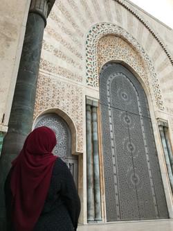 Casablanca, Morocco: 5 Reasons to explore with a local