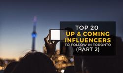 Top-20-influencers-part2
