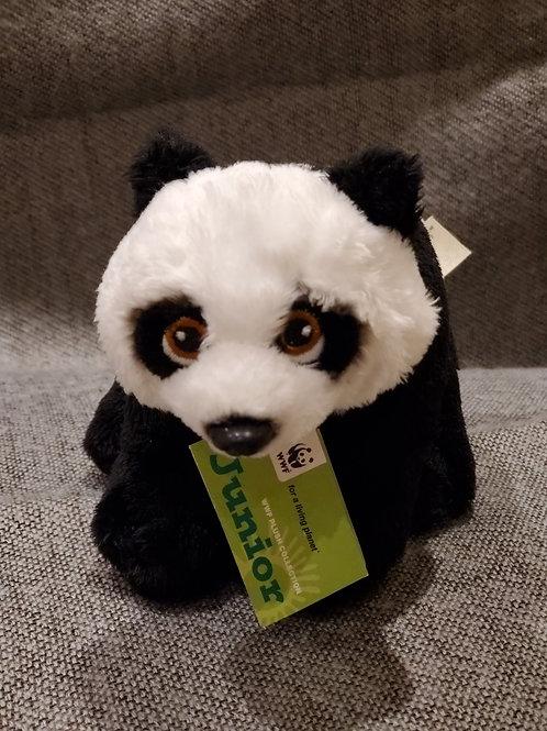 WWF Plush Panda