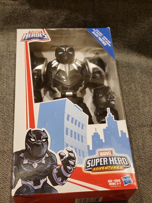 Marvel Super Hero Adventures (Black Panther)