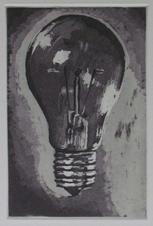 Moment de l'ampoule
