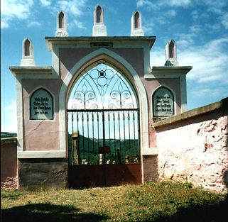Friedhof-1.jpg