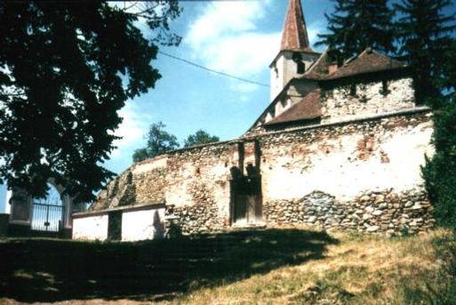 Kirche-1.jpg