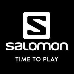 Salomon, spécialiste du contenu des produits Amazon