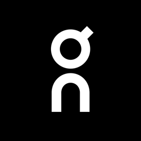 Concepteur-rédacteur (allemand)