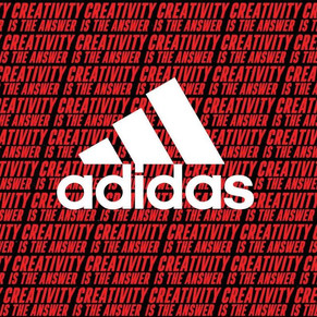 MANAGER PLANNING & TRADING - ADIDAS