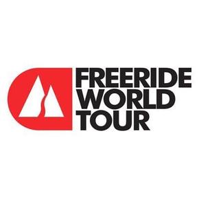 COORDINATOR FREERIDE WORLD QUALIFIER (FWQ)