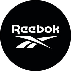 Manager Planning Reebok, Ecommerce