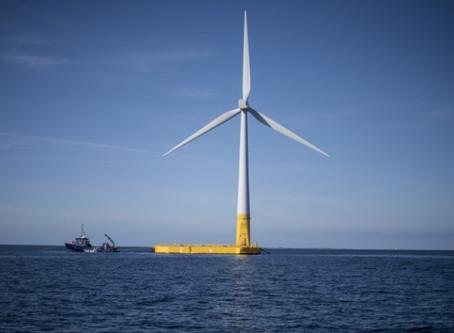 Rentable pour les industriels, ruineux pour l'Etat, le scandale à 20 milliards de l'éolien offshore