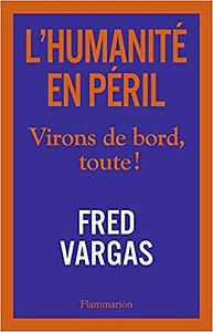 Humanité_en_péril_-_Virons_de_bord_tou