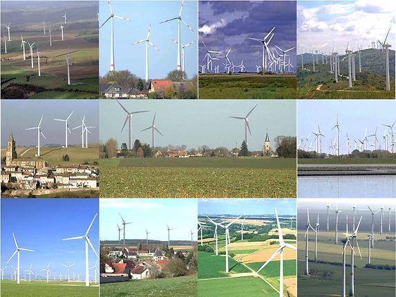 Saturation_éoliennes.jpg