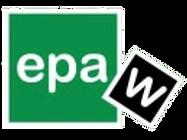 EPAW.png