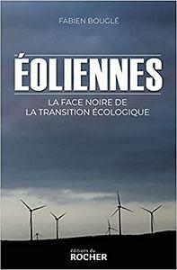 Fabien Bouglé.jpg