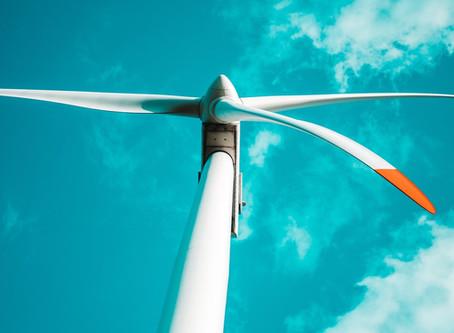 « Rétablir la vérité » sur la production éolienne