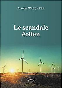 Le_scandale_éolien.jpg