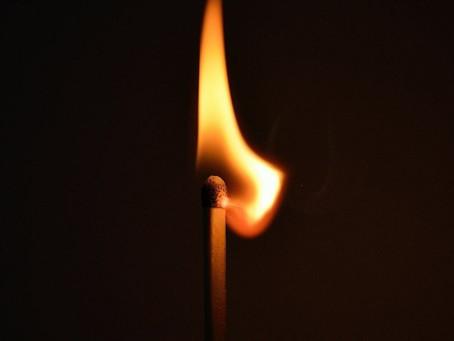 Covid 19 et le risque de black-out énergétique