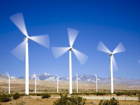 Et si on parlait des infrasons produits par les éoliennes ?