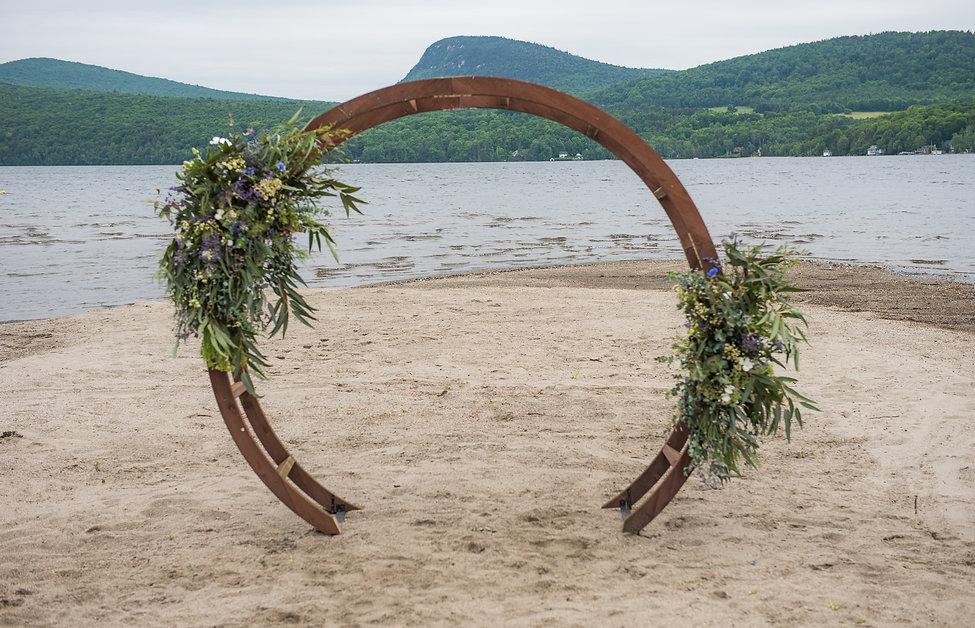 Wedding Florist Arbor - Carmen George.jpg