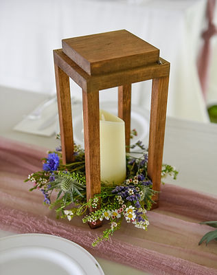 Florist -Centerpeices.jpg