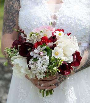 Vermont Florist Carmen George Weddings.j