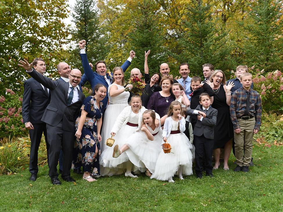 Wedding Photographer NY.jpg