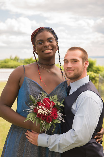 Gay wedding vt.jpg