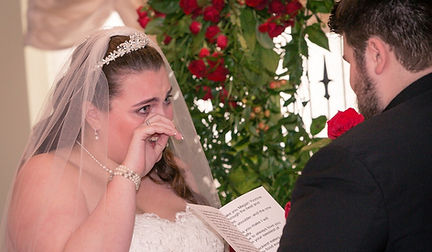 Bride crying.jpg