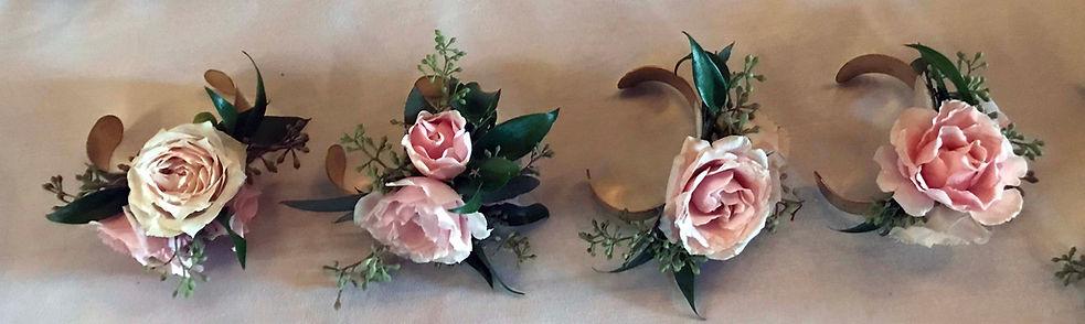 Wedding Corsages.jpg