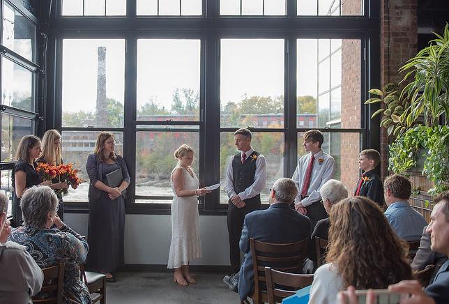 Waterworks Restaurant Wedding.jpg
