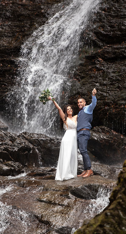 Wedding Photographer VT.jpg