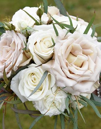 Florist Carmen George.jpg