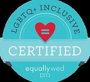 LGBTQ Cetficiate.png