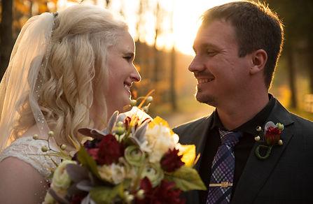 Fall Wedding in Vermont.jpg