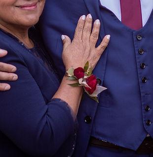 Stowe wedding.family photo. jpg