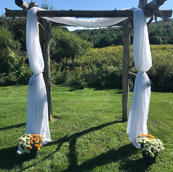 Wedding Arbor Fabric Treatment.jpg