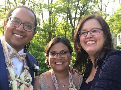 Basin Harbor Wedding.jpg