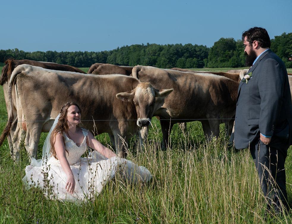 Vermont Wedding Photo.jpg