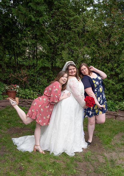 Great bridesmaids.jpg