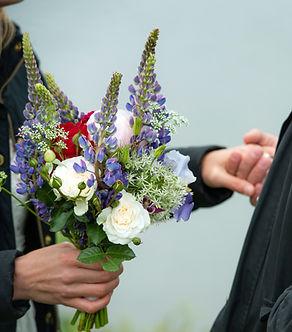 Vermont Florist.jpg
