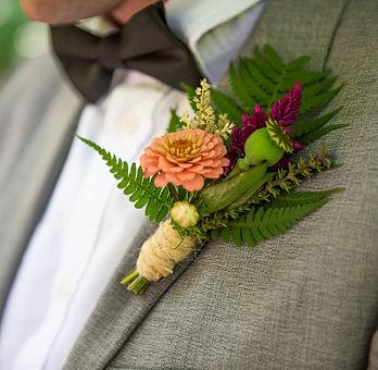 Burlington Florist.jpg