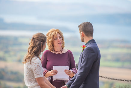 Vermont Mountain Wedding.jpg