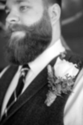 VT Florist.jpg